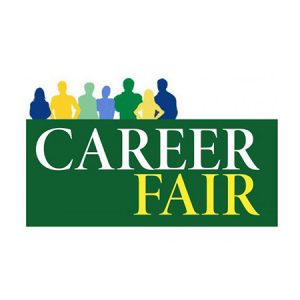 Career Fair & Job Boards