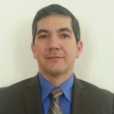 Moshe Pinargote
