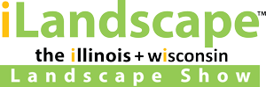 2021 Illinois and Wisconsin Landscape Show