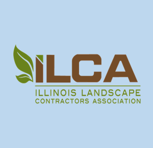 ILCA Membership